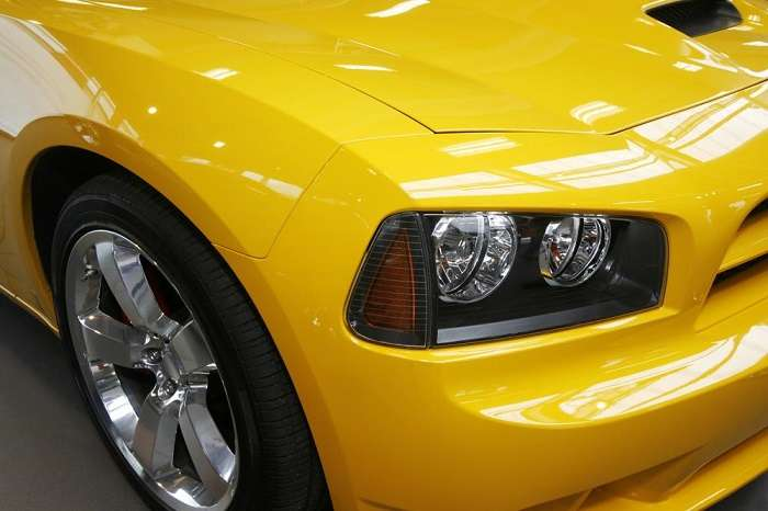 car detailing business rockhampton gladstone yeppoon-2
