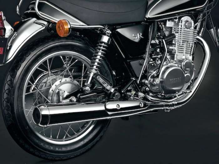 motorbike detailing business rockhampton gladstone yeppoon-2